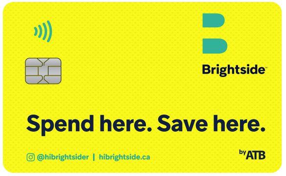 Brightside by ATB